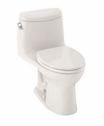 Toto Toilet Seat